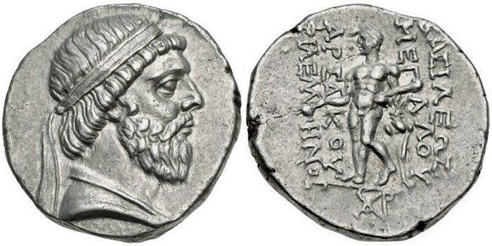 AE14 de Antioco III 480